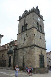 Chiesa de Nossa Senhora da Oliveira