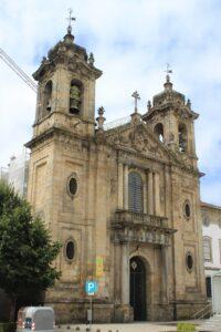 Chiesa del Popolo