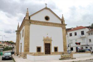 Chiesa di Nostra Signora della Speranza