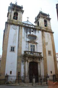 Chiesa di San Bartolomeu