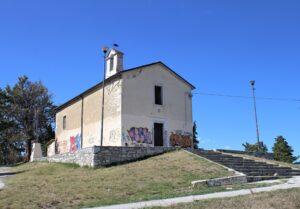 Chiesa di San Giovannello