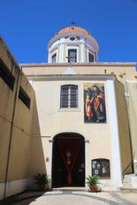 Chiesa di San Josè