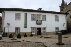 Conservatorio di Guimaraes