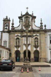 Convento di Santo António dos Capuchos