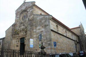 Convento di Sao Domingos