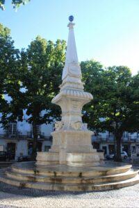 Fontana di San Paolo