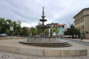 Fontana do Tural