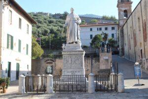 Monumento a Leopolo II°