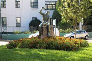 Monumento al Muratore
