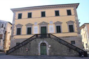 Museo Archeologico Versiliese Bruno Antonucci