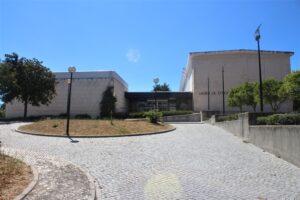 Museo Nazionale di Etnologia