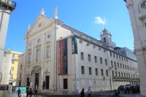Museo del Denaro