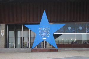 Museo del Porto FC