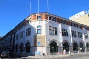 Museo delle Comunicazioni
