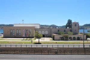 Museo di Arte Popolare