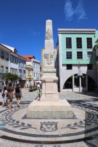 Obelisco della Libertà