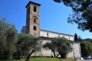 Pieve di San Giovanni