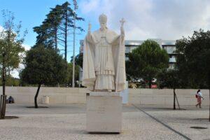 Pio XII°