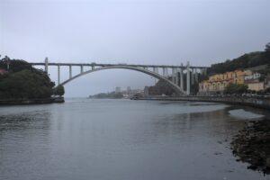 Ponte de Arrabida