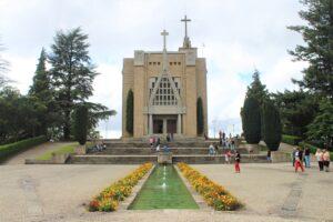 Santuario de Penha