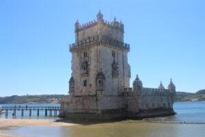 Torre di Belem - 2