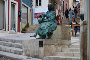 Tricana di Coimbra