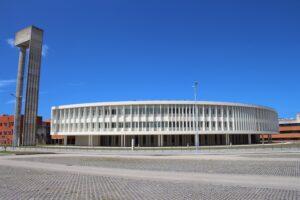 Università di Aveiro