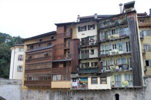 Casa dei Turchi - 1