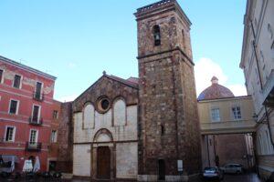 Cattedrale di Santa Chiara d'Assisi