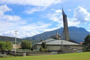 Chiesa Parrocchiale di San Giuseppe