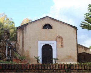 Chiesa Romanica di Sant'Antonio