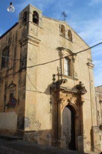 Chiesa di Sant'Antonio