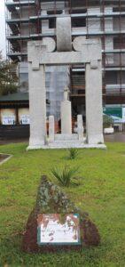 La Porta della Sardegna