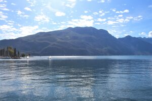 Lago di Garda - 1