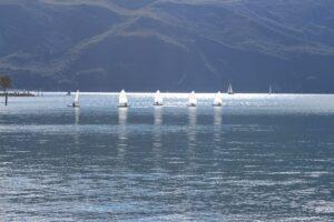 Lago di Garda - 2