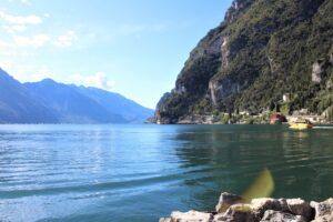 Lago di Garda - 3
