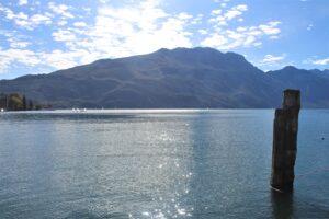 Lago di Garda - 4