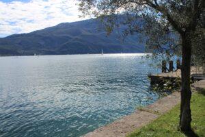 Lago di Garda - 5