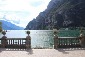 Lago di Garda - 6