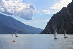 Lago di Garda - 7