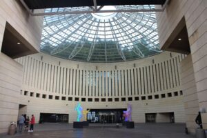 MART - Museo di Arte Moderna e Contemporanea - 2