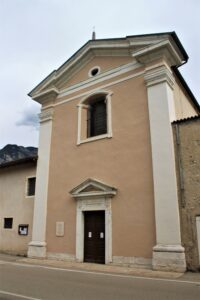 Monastero Serve di Maria