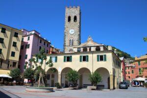 Monterosso - 1