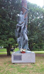 Monumento ai Caduti di Arco