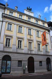 Municipio Vecchio