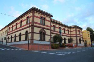 Municipio di Bosa