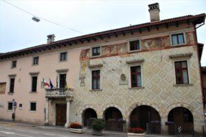 Municipio di Rovereto