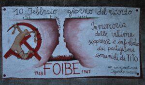 Murales di Orgosolo - 069