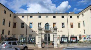 Museo Civico di Rovereto