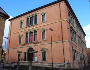 Museo Remo Branca